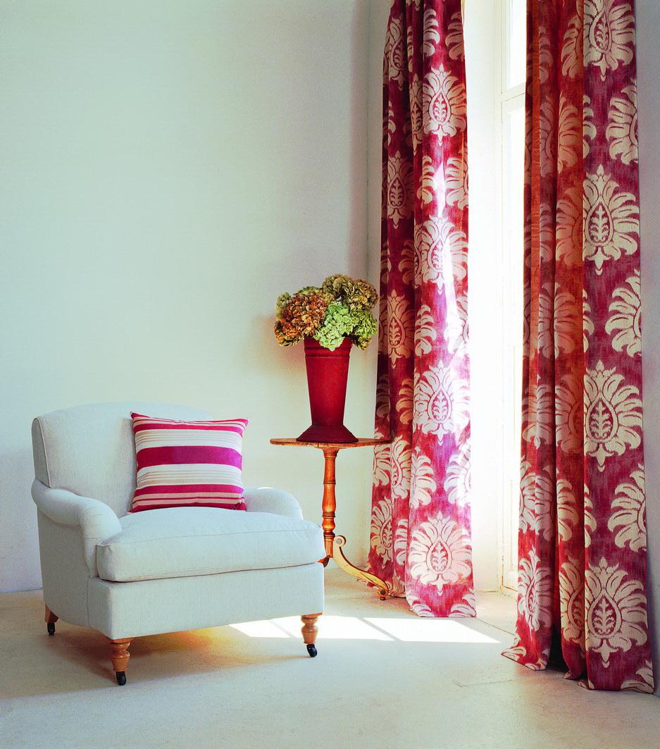 gardinen deko gardinen dekoration gardinen dekoration. Black Bedroom Furniture Sets. Home Design Ideas